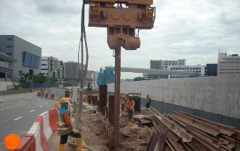 01G-Photo-Gallery LTA Contract 3370C - Construction of Upper Paya Lebar Underpass