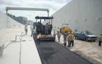01H-Photo-Gallery LTA Contract 3370C - Construction of Upper Paya Lebar Underpass