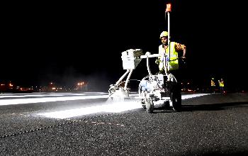 11H-Photo-Gallery CAG - Resurfacing of Runways at Changi Airport
