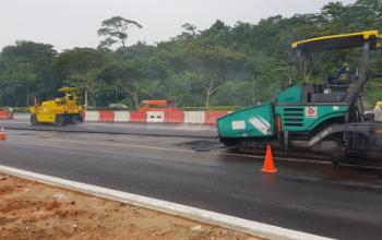 14H-Photo-Gallery LTA ER508 – New Road Link between Senja Road & Kranji Expressway