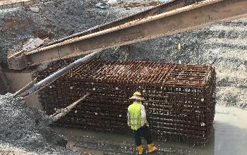 21C-Photo-Gallery JTC –  Design, Development & Build for  Construction of Portsdown Avenue Diamond Interchange & Associated Works Connecting to Portsdown Flyover & Ayer Rajah Expressway